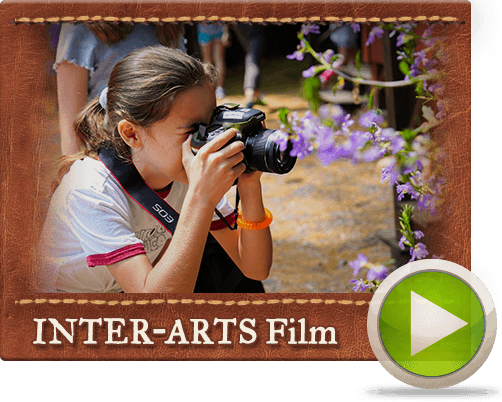 Inter-Arts Film