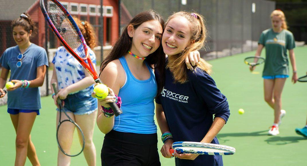 ss-tennis-09